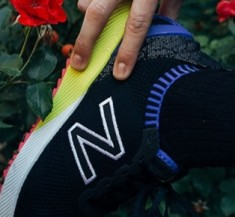 6 ways to wear New Balance FuelCell Echo
